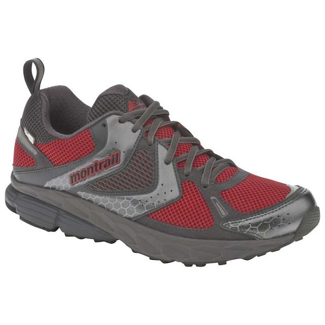 Montrail - Men's Fairhaven OutDry Shoe