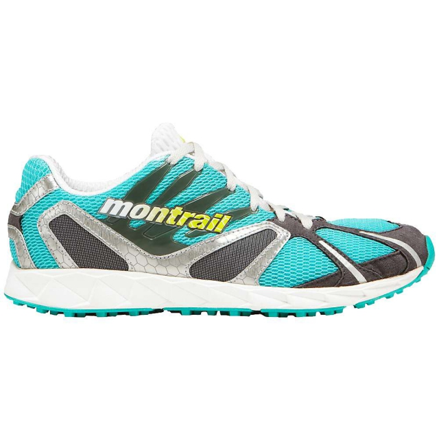 Montrail - Women's Rogue Racer Shoe