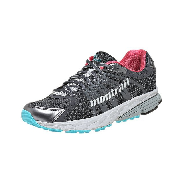 Montrail - Womens FluidBalance Shoes