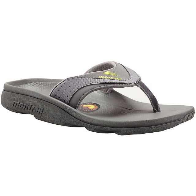 Montrail - Men's Molokai II Slipper