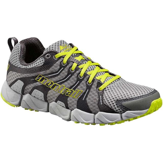 Montrail - Men's Fluidflex ST Shoe