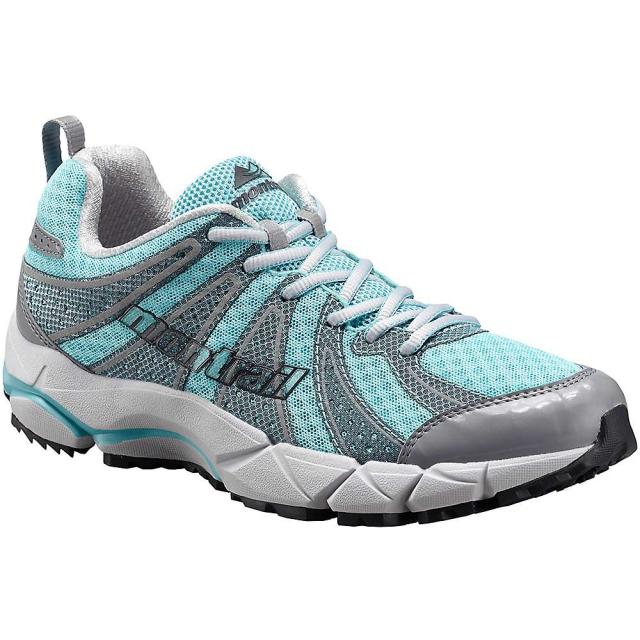 Montrail - Women's Fluidfeel III Shoe