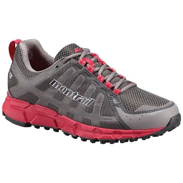 Montrail - Women's Bajada II Outdry Shoe