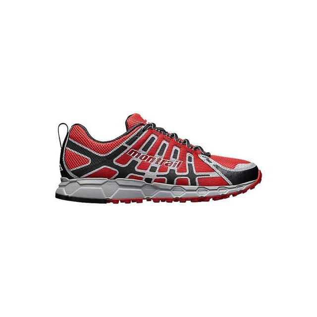 Montrail - Men's Bajada II Shoe