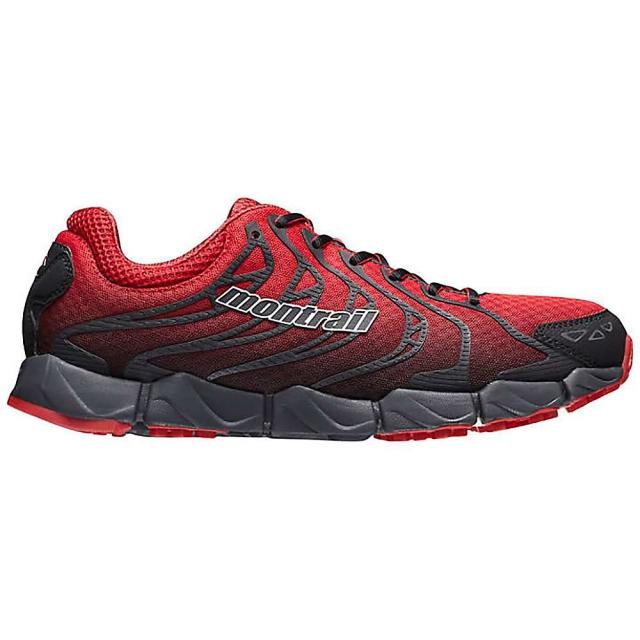 Montrail - Men's Fluidflex F.K.T. Shoe