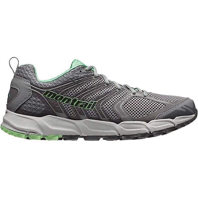 Montrail - Women's Caldorado Shoe