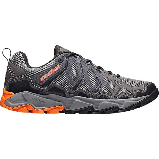 Montrail - Men's Trans ALPS Shoe