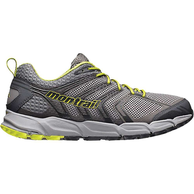 Montrail - Men's Caldorado Shoe