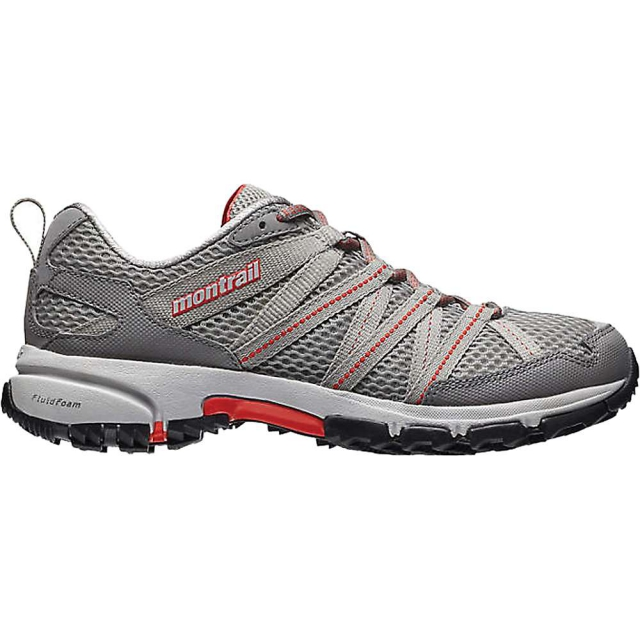 Montrail - Women's Mountain Masochist III Shoe