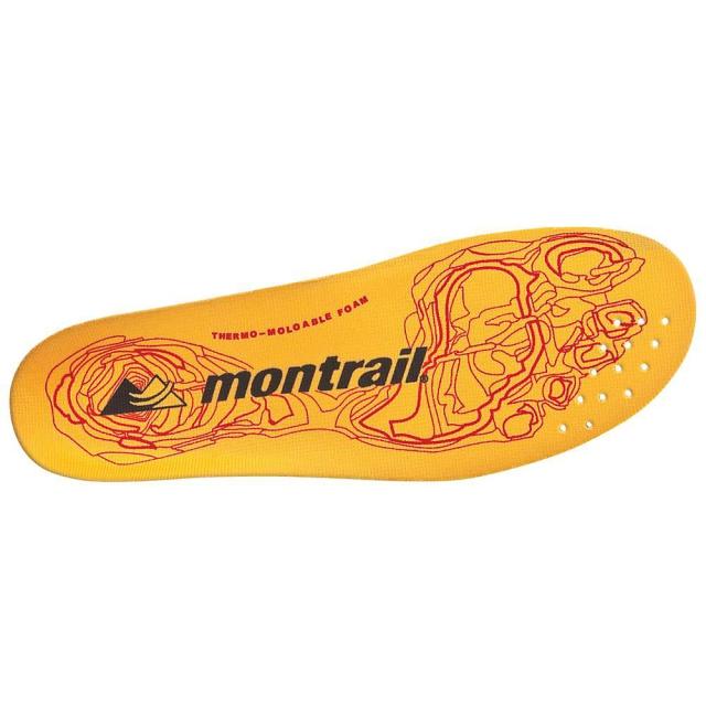 Montrail - Men's Enduro-Sole LP Insole