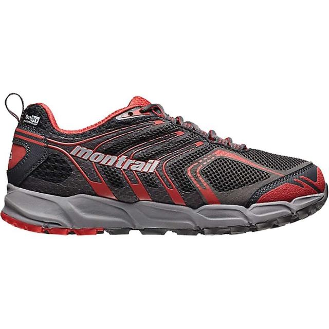 Montrail - Women's Caldorado Outdry Shoe