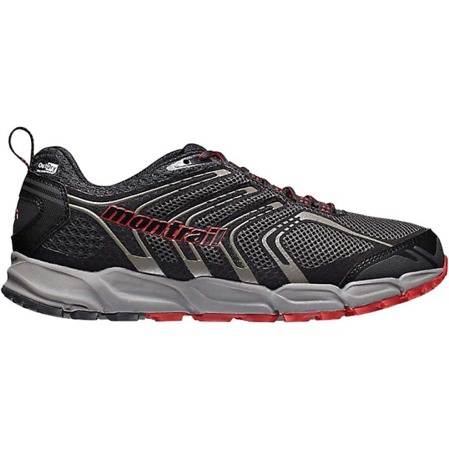 Montrail - Men's Caldorado Outdry Shoe