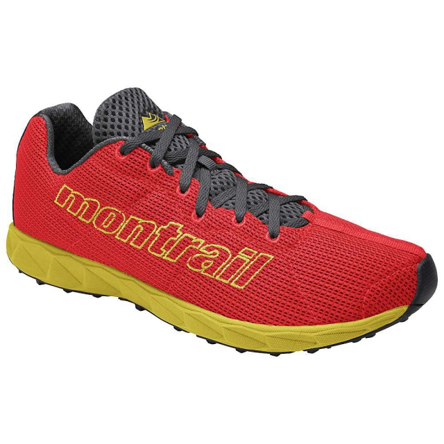 Montrail - Women's Rogue Fly Shoe