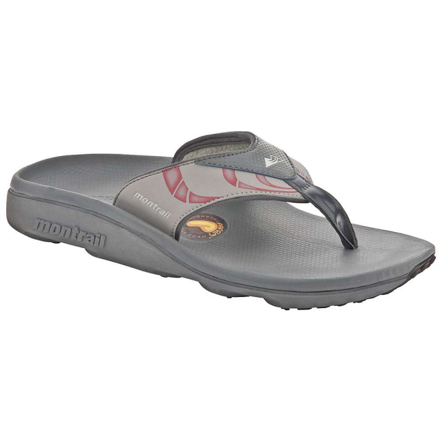 Montrail - Men's Molokai Sandal
