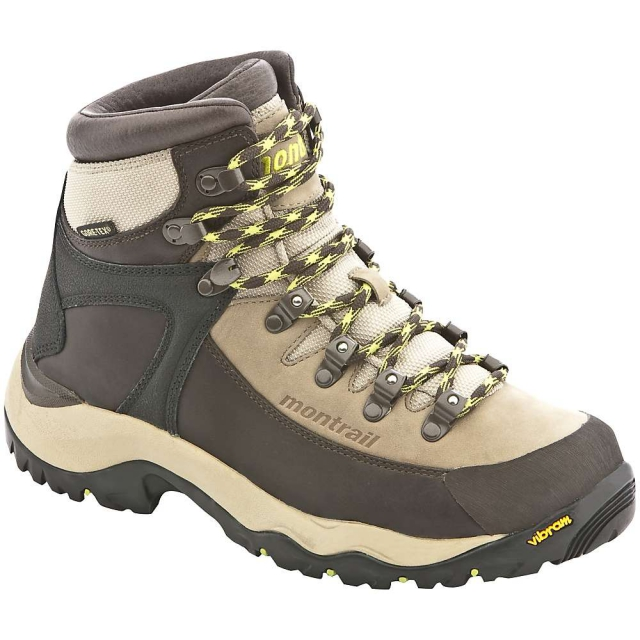 Montrail - Women's Feather Peak GTX Boot