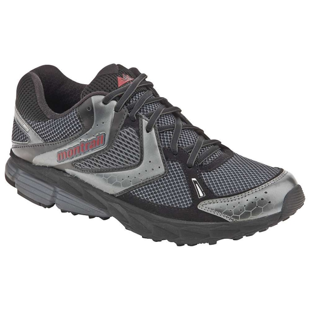 Montrail - Men's Fairhaven Shoe
