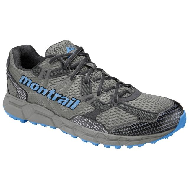 Montrail - Bajada Shoe - Women's