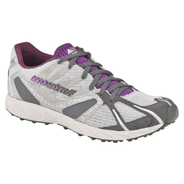 Montrail - Rogue Racer Shoe - Women's