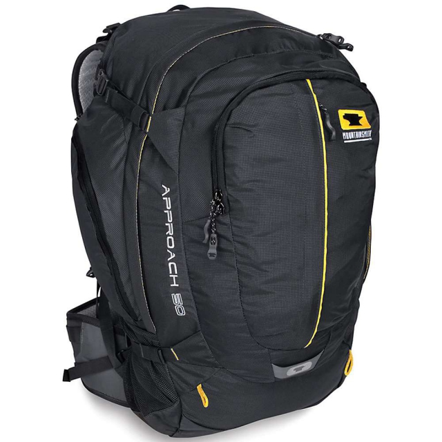 Mountainsmith - Approach 50 Pack