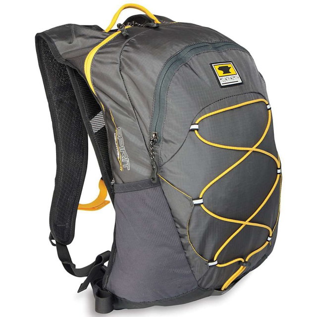 Mountainsmith - Spirit 12 Pack