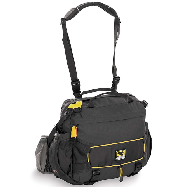 Mountainsmith - Day TLS Lumbar Pack