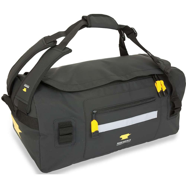 Mountainsmith - Mountain 40L Trunk