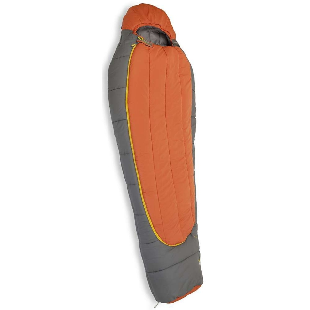 Mountainsmith - Cordova 0F Degree Synthetic Sleeping Bag