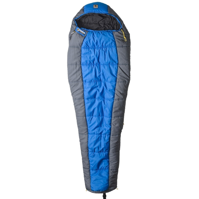 Mountainsmith - Redcloud 20 Sleeping Bag