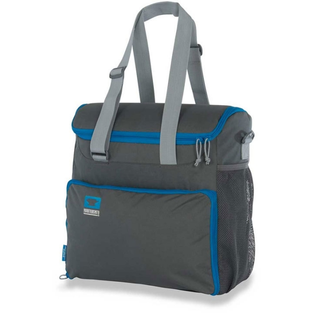 Mountainsmith - Deluxe Cooler Cube
