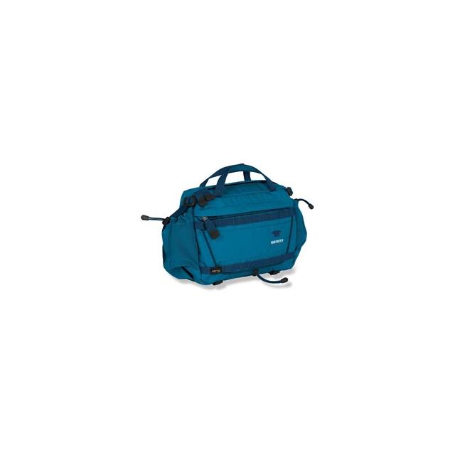 Mountainsmith - Tour Lumbar Pack - Glacier Blue
