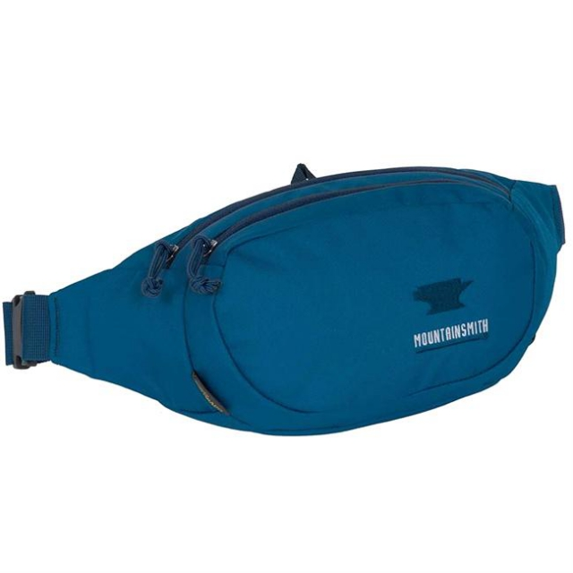Mountainsmith - The Fanny Pack