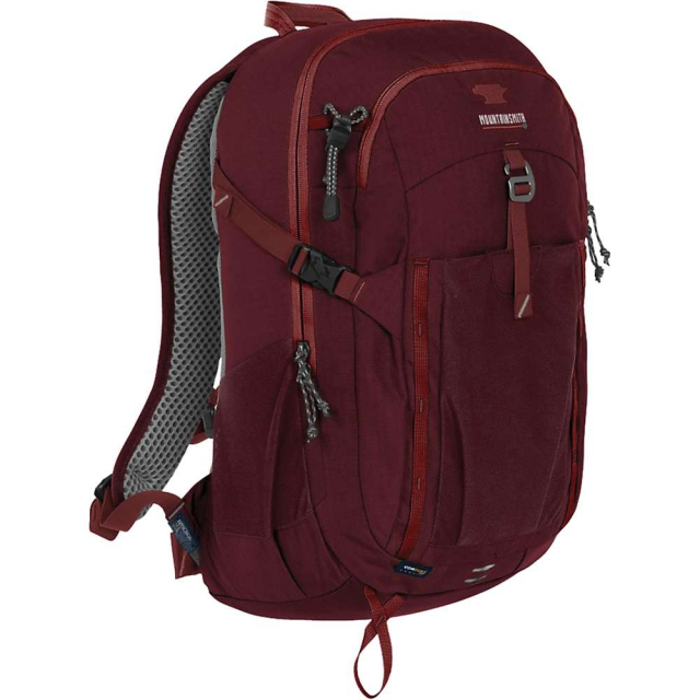Mountainsmith - Women's Approach 25 WSD Backpack