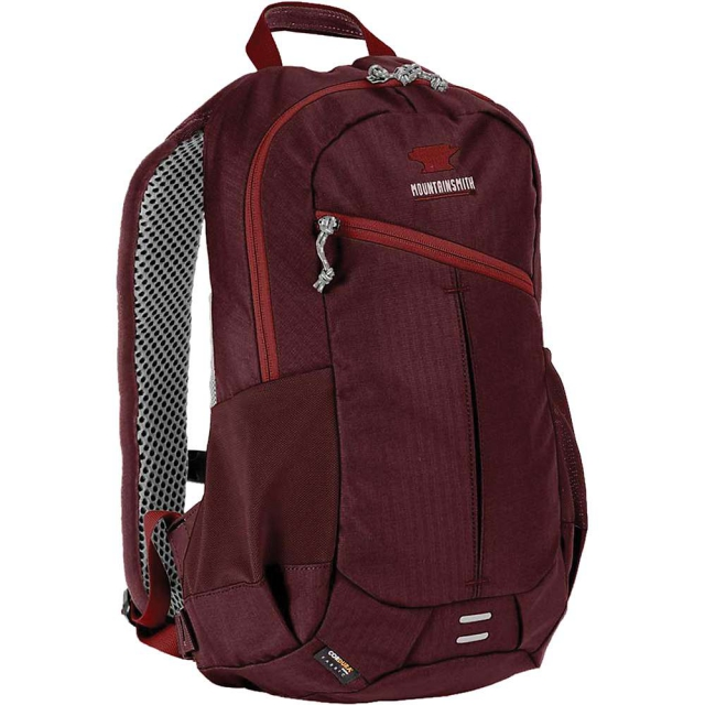Mountainsmith - Women's Clear Creek 12 WSD Backpack
