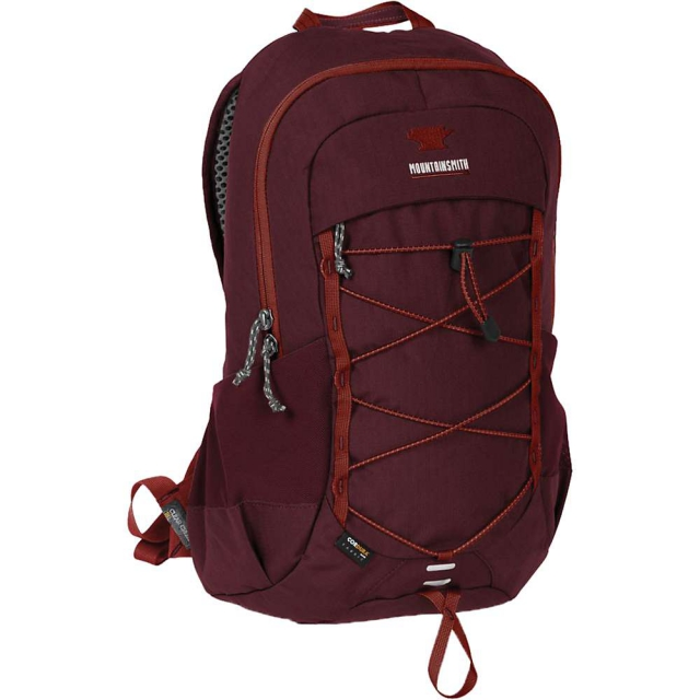 Mountainsmith - Women's Clear Creek 18 WSD Backpack