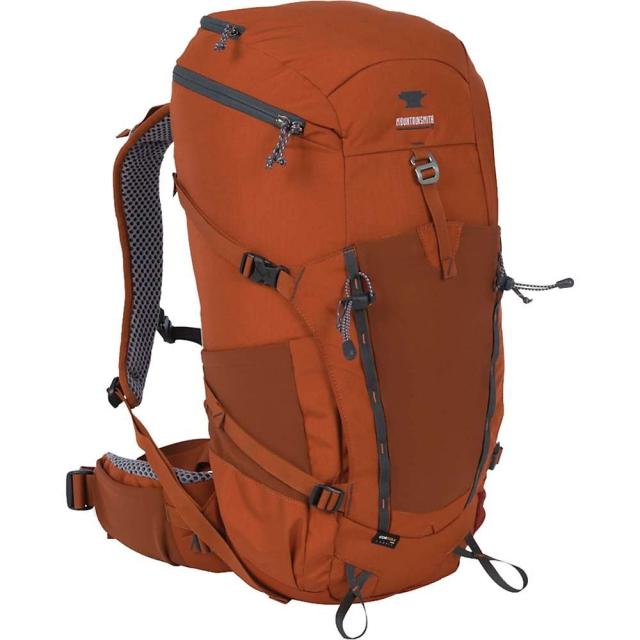 Mountainsmith - Mayhem 35 Backpack