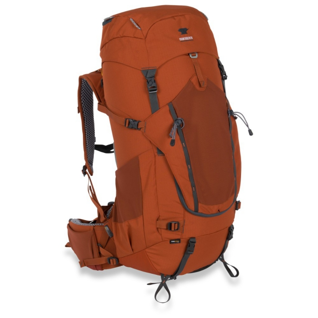 Mountainsmith - Apex 60 Pack - Men's