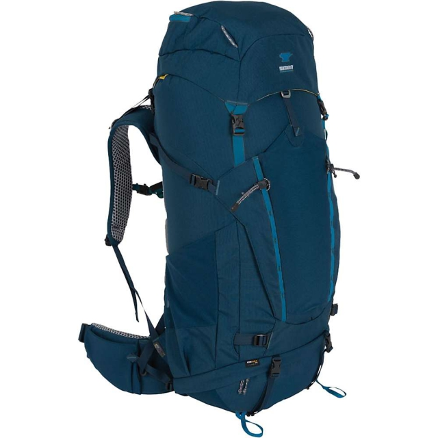 Mountainsmith - Apex 80 Backpack