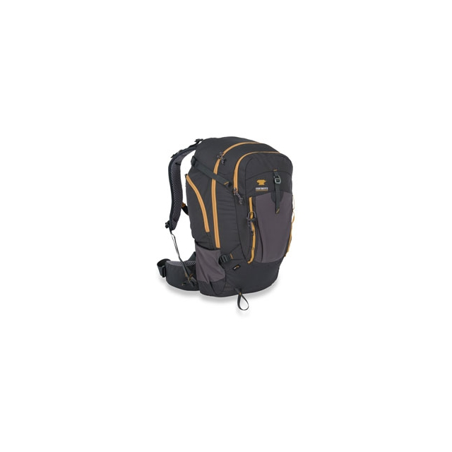 Mountainsmith - Approach 45 Daypack