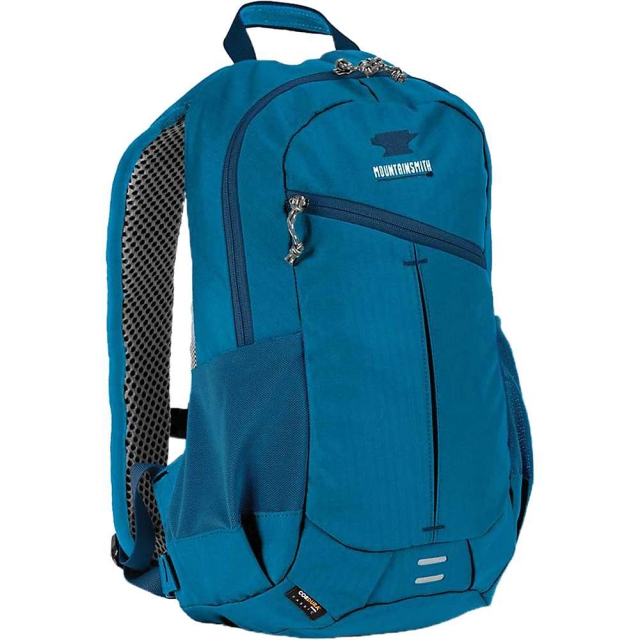 Mountainsmith - Clear Creek 12 Backpack