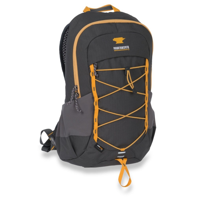 Mountainsmith - - CLEAR CREEK 18 PACK - Burnt Ochre
