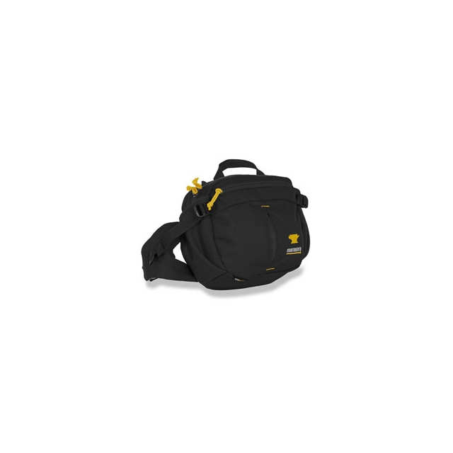Mountainsmith - Drift Lumbar Pack