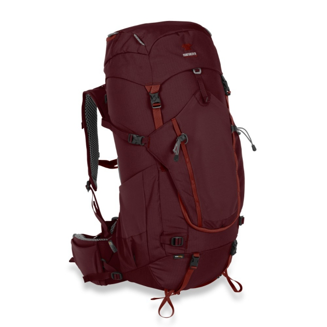 Mountainsmith - Apex 60 WSD Pack - Women's