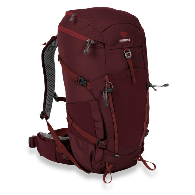 Mountainsmith - Mayhem 35 WSD Pack - Women's