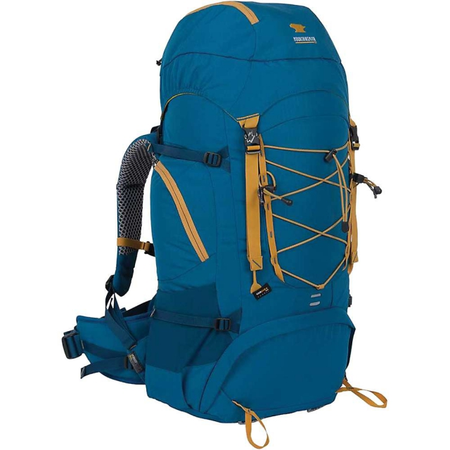 Mountainsmith - Pursuit 50 Backpack