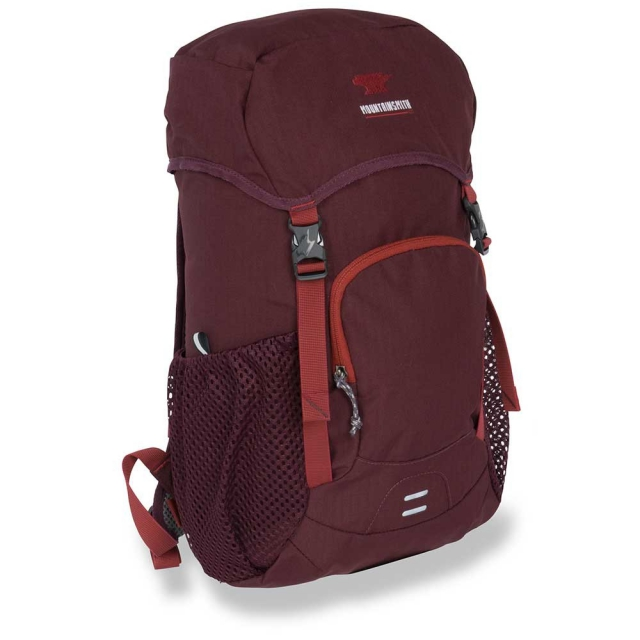 Mountainsmith - - ROCKIT 16 KIDS PACK - Huckleberry