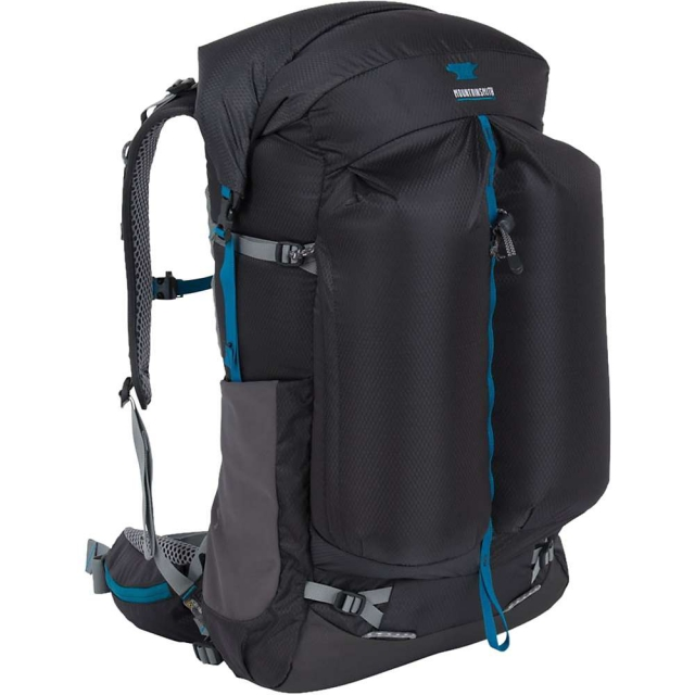 Mountainsmith - Scream 55 Backpack