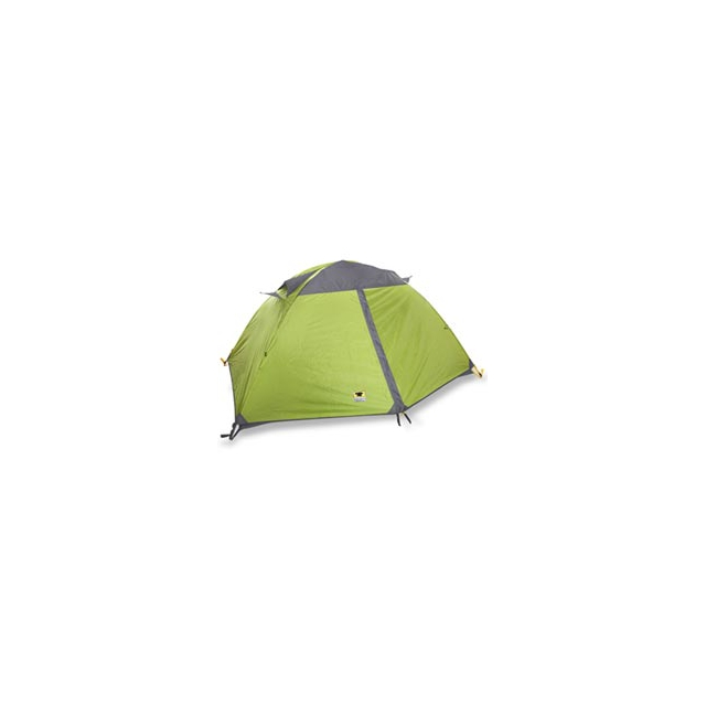 Mountainsmith - Morrison 2 Tent - Green