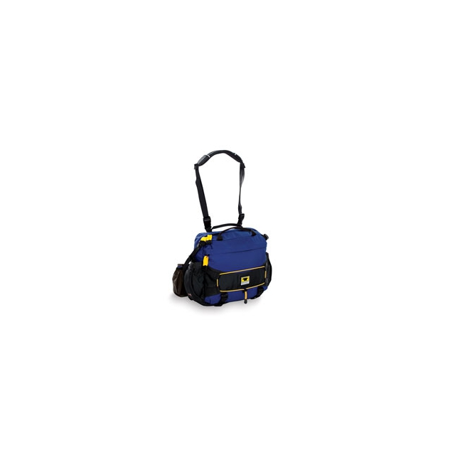 Mountainsmith - Day TLS Lumbar Pack - Heritage Cobalt