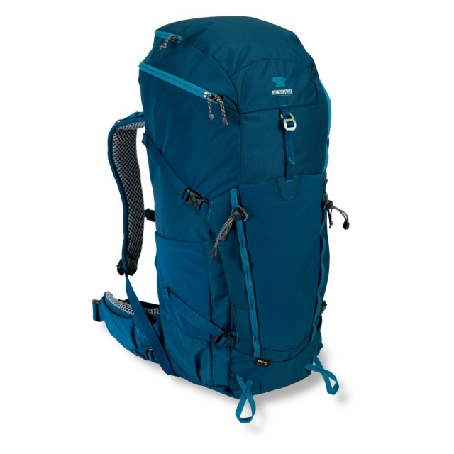 Mountainsmith - Mayhem 45 Pack - Men's