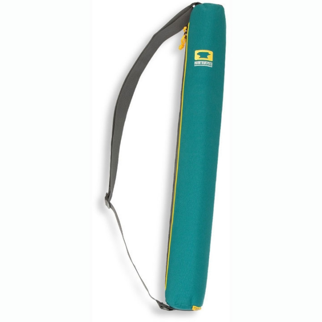 Mountainsmith - Cooler Tube Sling